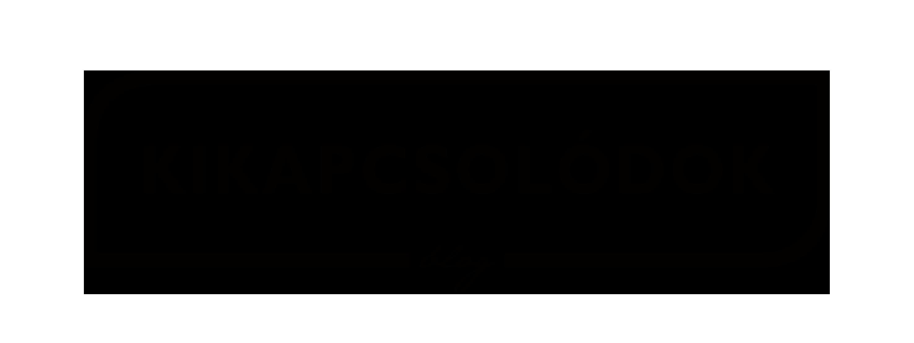 Lamoppe – hátság – Kikapcsolódok blog